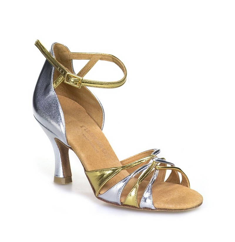 Chaussure Gold Shoes Comfort