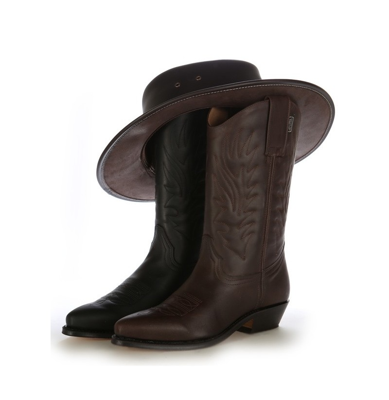 Mexican Cowboy Clothes For Men