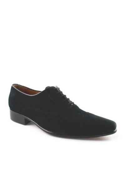 suede black oxford shoes black suede leather dress lace up