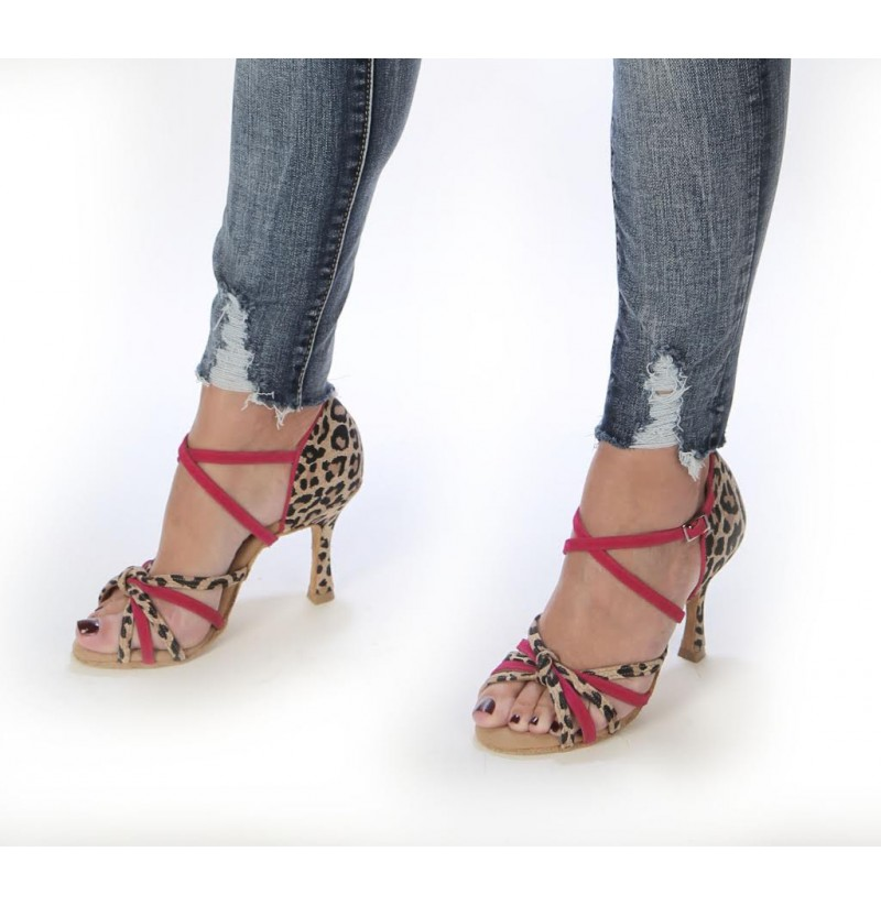 Shop for leopard print heels at shopnow-bqimqrqk.tk Free Shipping. Free Returns. All the time. Skip navigation. Free shipping. Free returns. All the time. See details. Designer. Women Men Kids Home & Gifts Beauty Sale What's Now. Search. Sign In. Black Grey White Beige Brown Metallic Red Off-white.