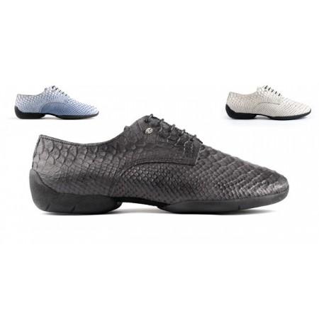 Dance sneakers for men