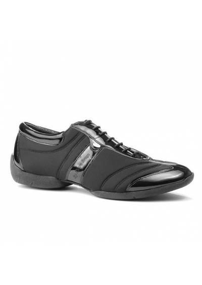 Dancing sneakers