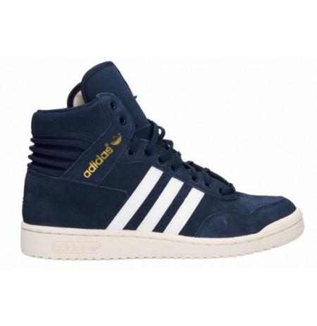 Adidas PRO CONFERENCE HI G95981 - Shoes