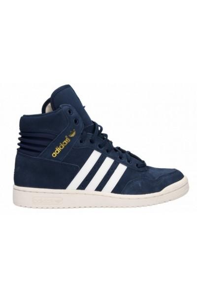 Enfatizar salvar pobre  Adidas PRO CONFERENCE HI G95981 - Shoes Made 4 Me