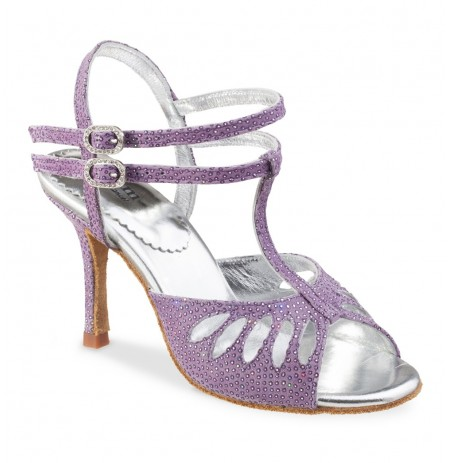 Purple Wedding Heel.Purple Wedding Shoes For Women Lilac Smart Shoes For Weddings
