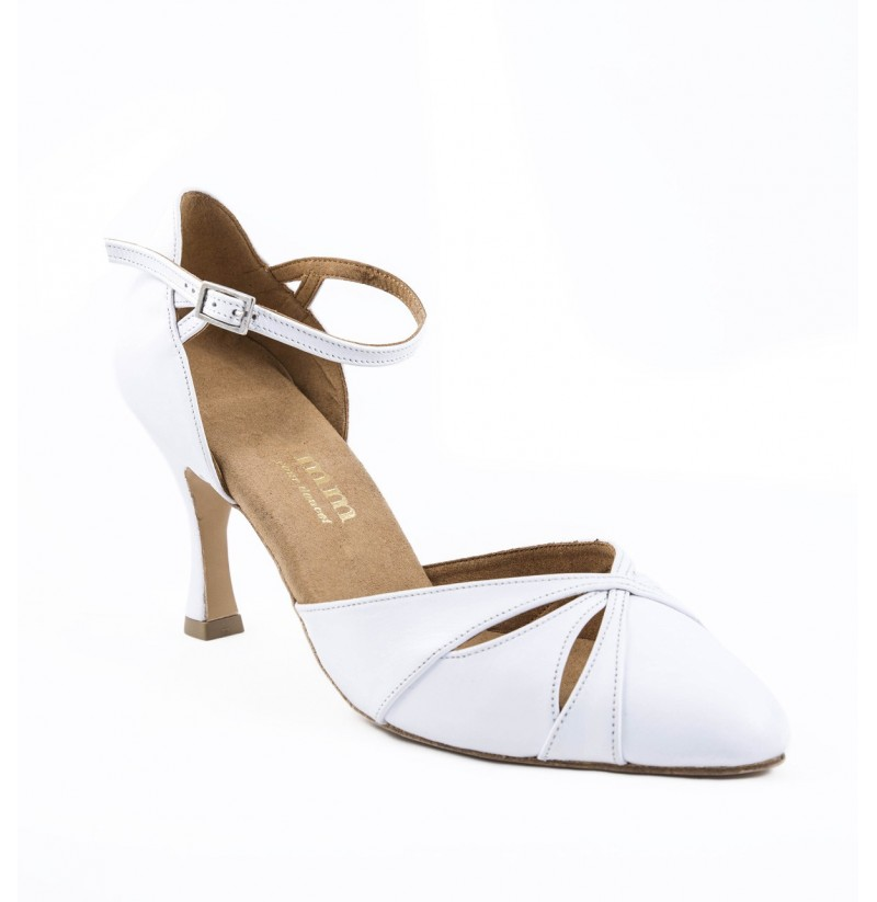 comfortable shoes for wedding high quality comfortable white leather bridal heels closed 3018