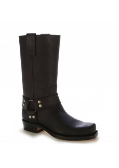 Standard Big Sizes Boots