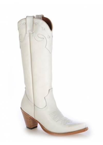 Women cowboy boots