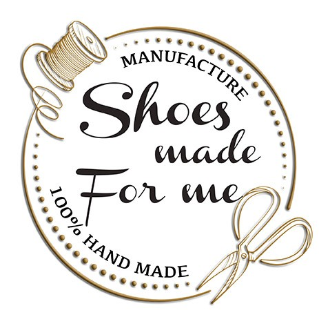 Shoes Made 4 Me